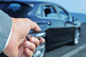 Locksmith in Snellville